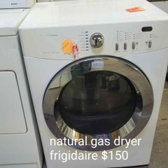 Appliance Alternative