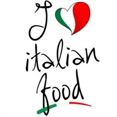 The All Italian Market & Ristorante