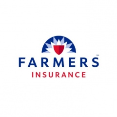 Farmers Insurance - Terry Dutcher