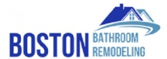 Boston Bath Remodeling