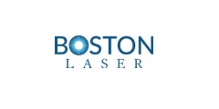 Boston Laser & Eye Group