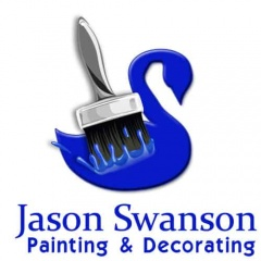 Jason Swanson Painting & Decorating