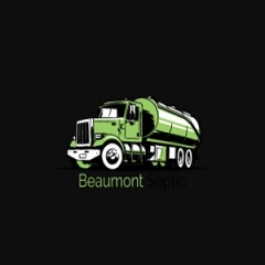 Beaumont Septic
