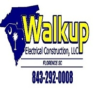 Walkup Electrical Construction, LLC
