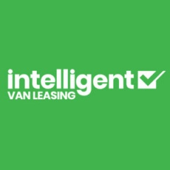 Intelligent Van Leasing