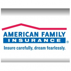 American Family Insurance - Carolyn Sampson Agency LLC