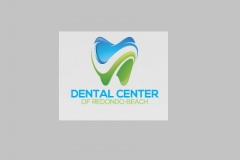 Dental Center Of Redondo Beach