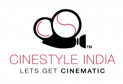 CINESTYLE INDIA - Best Candid Wedding Photographers Chandigarh