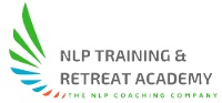 NLP Training And Retreat
