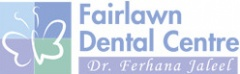 Fairlawn Dental Centre