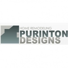 Purinton Designs Construction