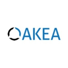 AKEA Web Solutions LLC