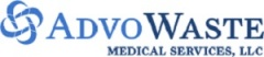 AdvoWaste Medical NJ