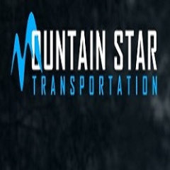 Mountain Star Transportation