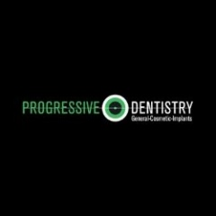 Progressive Dentistry