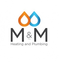 M and M Heating and Plumbing