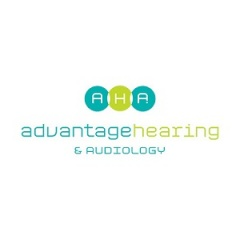 Advantage Hearing & Audiology
