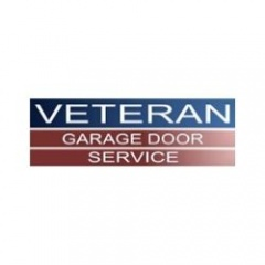 Veteran Garage Door Repair