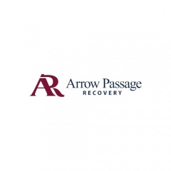 Arrow Passage Recovery