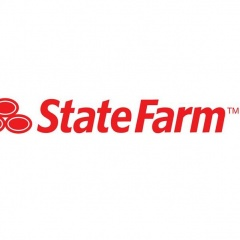 Jennifer Creed  - State Farm Insurance Agent
