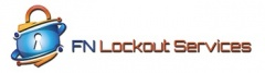 FN Lockout Services