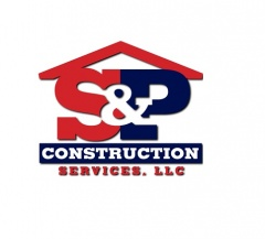 S & P Construction Services LLC