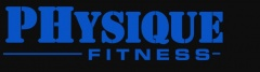 Physique Fitness Training Studio