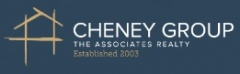 Cheney Group