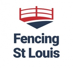 Fencing St Louis