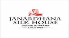 Janardhana Silk House