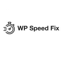 WP Speed Fix