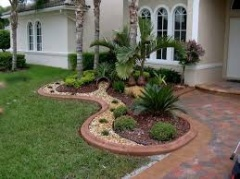 Bytendorp Enterprises Landscaping