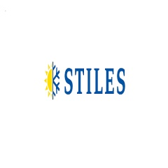 Stiles Heating, Cooling, and Plumbing