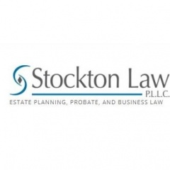 Stockton Law, P.L.L.C.