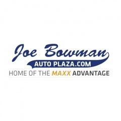 Joe Bowman Auto Plaza