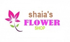 Shaia's Flower Shop