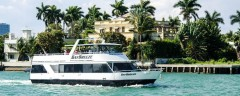 Buy Boat Tours in Miami South Beach