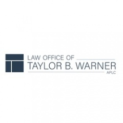 Law Office of Taylor B. Warner, APLC