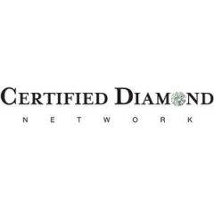 Certified Diamond Network