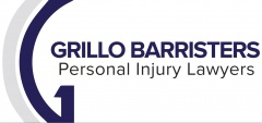 Grillo Law | Personal Injury Lawyers Barrie