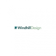 Windhill Design