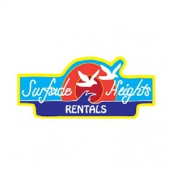 Surfside Heights Rentals