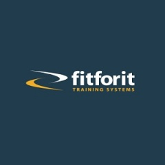 Fitforit Training Systems