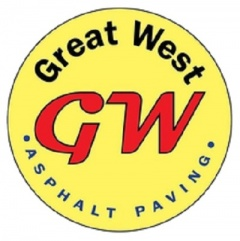 Great West Asphalt Reno