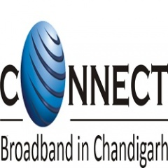 Connect Broadband Plans Kharar