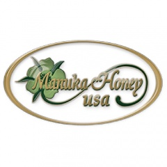 Manuka Honey USA LLC