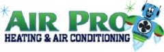Air Pro Heating & Air Conditioning