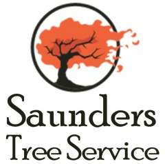 Saunders Tree Service LLC
