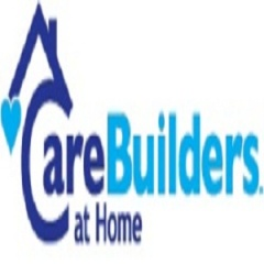 CareBuilders at Home Louisville