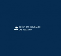 Your-Own Affordable Car Insurance Las Vegas